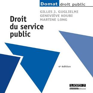 ca8152757ab  DRÔLE D EN-DROIT    Droit du service public